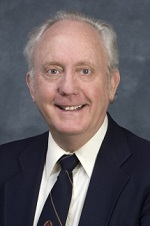 James F. Emery, MD, FACC