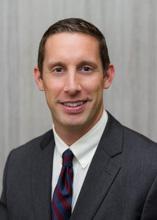 Adam M. Noyes, MD, FACC