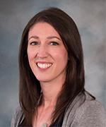Katie J. Bates, ARNP, DNP