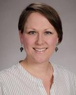 Jill Steiner, MD, FACC