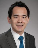 Richard Cheng, MD, FACC