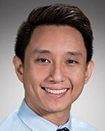 Gary Huang, MD, FACC