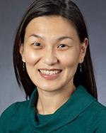 Susie Woo, MD, FACC